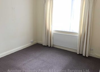 Thumbnail 3 bed semi-detached house to rent in Stoney Lane, Yardley, Birmingham
