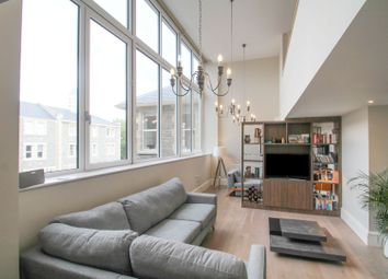 2 bed flat for sale in Guinea Street, Bristol BS1