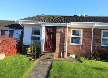Thumbnail 2 bed bungalow for sale in Cedar Mews, Hurworth Place, Darlington