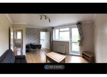 Thumbnail 2 bed flat to rent in Brook Court, Southampton
