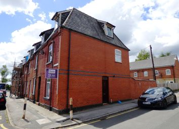 Thumbnail 3 bed end terrace house to rent in Warwick Street, Astley Bridge, Bolton