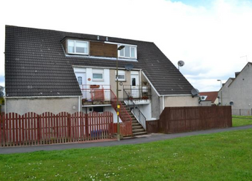 Thumbnail 2 bedroom flat to rent in Gareloch Way, Whitburn, Bathgate EH47,