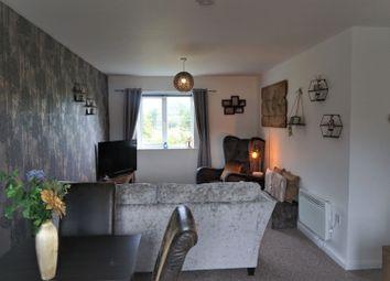 2 bed flat for sale in Horton Park, Blyth NE24