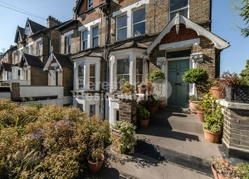 Thumbnail 1 bed flat to rent in Auckland Hill, London