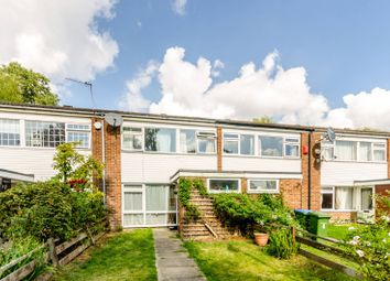 Thumbnail 3 bed terraced house for sale in Moon Court, Lee
