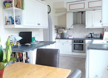 Thumbnail 3 bed semi-detached house for sale in Beech Close, Edmonton
