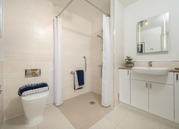 Thumbnail 1 bedroom property for sale in Gosford Road, Beccles