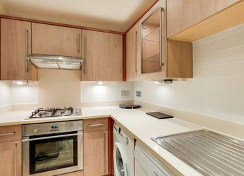 Thumbnail 2 bedroom flat to rent in Woodside Grange, Holden Road, London