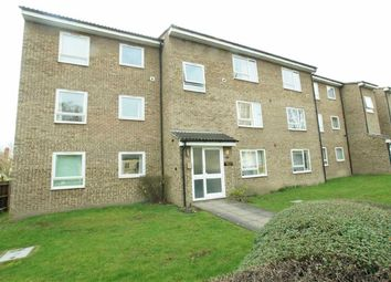 Thumbnail 1 bed flat for sale in Lennard Road, Penge, London