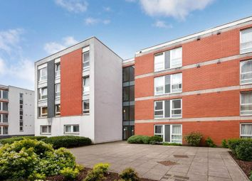 Thumbnail 2 bed flat for sale in Hanson Park, Dennistoun, Glasgow, Strathclyde