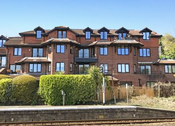 2 bed flat for sale in Brunel Mews Solsbro Road, Torquay TQ2