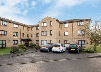 Thumbnail Studio for sale in Woodlea Court, Cowley, Middlesex