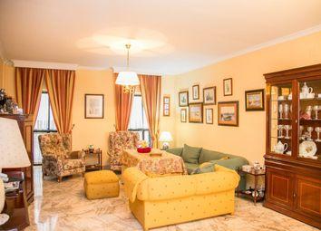 Thumbnail 4 bed property for sale in Plaza De La Gavidia-San Lorenzo, Sevilla, Spain
