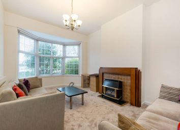 5 bed property to rent in Daysbrook Road, Streatham Hill, London SW2