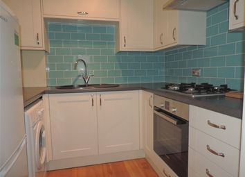1 bed flat for sale in Beaulieu Court, 133 De La Warr Road, Bexhill On Sea TN40