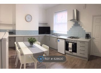 Room to rent in Mayfield Street, Hull HU3