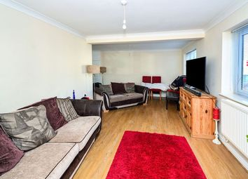 Thumbnail 4 bed terraced house to rent in Friends Close, Deal