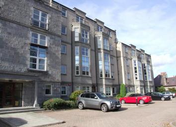 Thumbnail 2 bedroom flat to rent in Ruthrieston Court Riverside Drive, Aberdeen