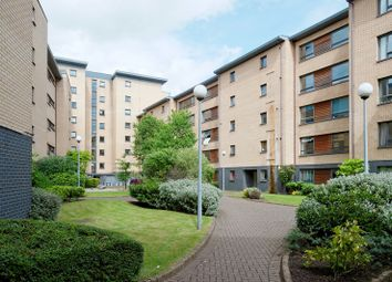 Thumbnail 2 bed flat for sale in Charlotte Street, Barrowland, Glasgow