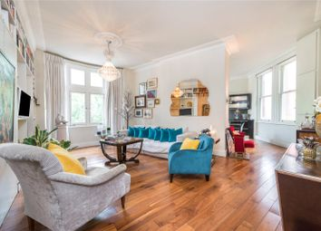 Thumbnail 1 bed flat for sale in Exide House, 231 Shaftesbury Avenue, London