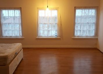 Thumbnail 3 bed flat to rent in Jubilee Drive, Ruislip