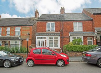 3 bed terraced house to rent in Conduit Road, Stamford PE9
