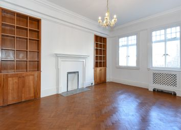 Thumbnail 4 bedroom flat for sale in Baker Street, Baker Street