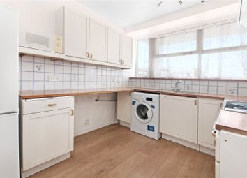 Thumbnail 3 bed property for sale in Littleton House, Lupus Street, Churchill Gardens Estate, London