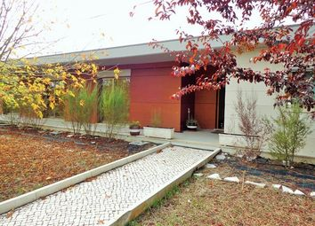 Thumbnail 5 bed villa for sale in Ansião (Parish), Ansião, Leiria, Central Portugal