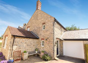 Thumbnail 4 bed detached house for sale in Pymore Road, Bridport, Dorset