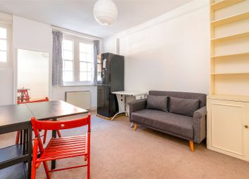 Thumbnail 2 bed property for sale in Sinclair House, Thanet Street, London