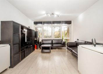 Thumbnail 2 bedroom flat for sale in Holbrooke Court, Parkhurst Road, London