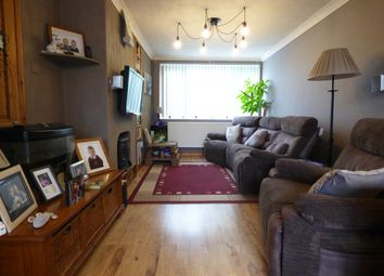 Thumbnail 3 bed semi-detached house for sale in Robert Rayner Close, Orton Longueville