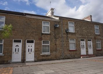 2 bed terraced house for sale in Half Moon Lane, Spennymoor DL16