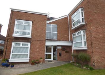 2 bed flat for sale in Brookside Court, Crosby, Liverpool, Merseyside L23