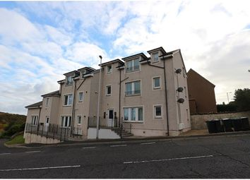 Thumbnail 1 bed flat to rent in Upper Burnmouth, Burnmouth, Eyemouth