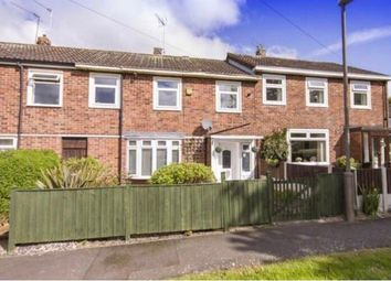 Thumbnail 4 bed property to rent in St. Brides Walk, Derby