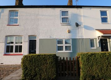 Thumbnail 3 bed semi-detached house to rent in Garth Road, South Ockendon, Essex