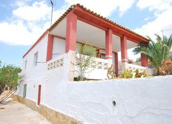Thumbnail 3 bed villa for sale in Llometa Peales, Olocau, Valencia (Province), Valencia, Spain