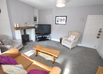 2 bed semi-detached house for sale in Stoneway Road, Thornton Cleveleys, Lancashire FY5