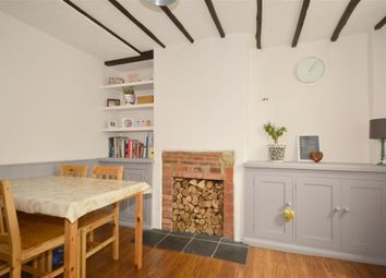 Thumbnail 2 bed cottage for sale in Main Road, Hadlow Down, Uckfield, East Sussex