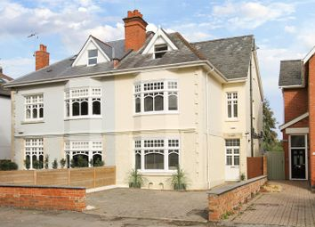 Thumbnail 5 bed semi-detached house for sale in Montpellier Drive, Cheltenham