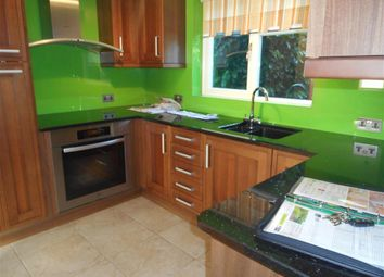 Thumbnail 4 bed detached house for sale in Rowfant Close, Worth, Crawley, West Sussex