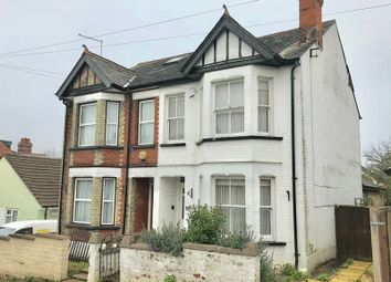 3 bed property for sale in Alexandra Road, High Wycombe HP13