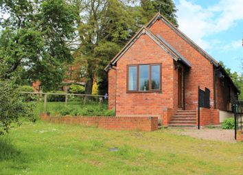 Thumbnail 2 bed cottage to rent in The Lodge Farm, Rochford, Tenbury Wells, Worcestershire