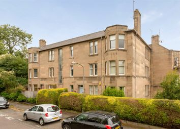 Thumbnail 3 bed property for sale in Learmonth Crescent, Comely Bank, Edinburgh
