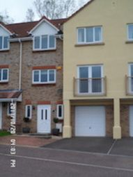 Thumbnail 3 bedroom semi-detached house to rent in Claremont Field, Ottery St. Mary