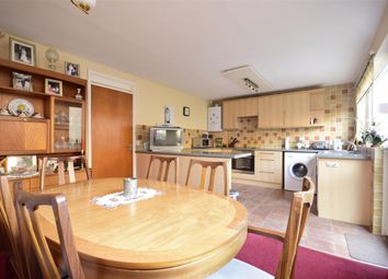 Thumbnail 4 bed detached house for sale in Oakdale Court, Downend, Bristol