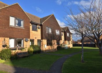 Thumbnail 2 bedroom terraced house for sale in Midsummer Meadow, Shoeburyness, Southend-On-Sea