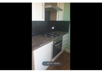 Thumbnail 2 bed flat to rent in St. Philips Road, Norwich